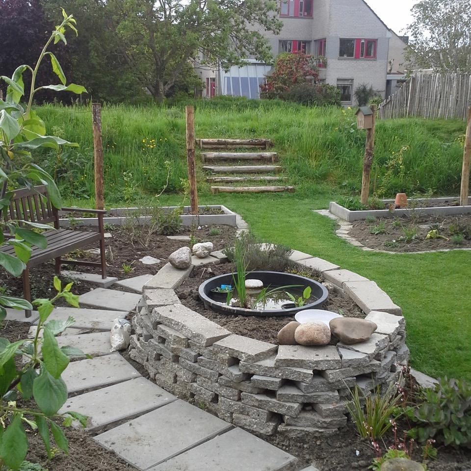 natuur-vrienden-tuin